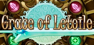Grace of Letoile