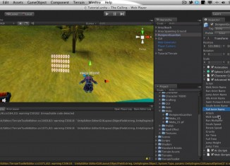 Unity3D pros and cons