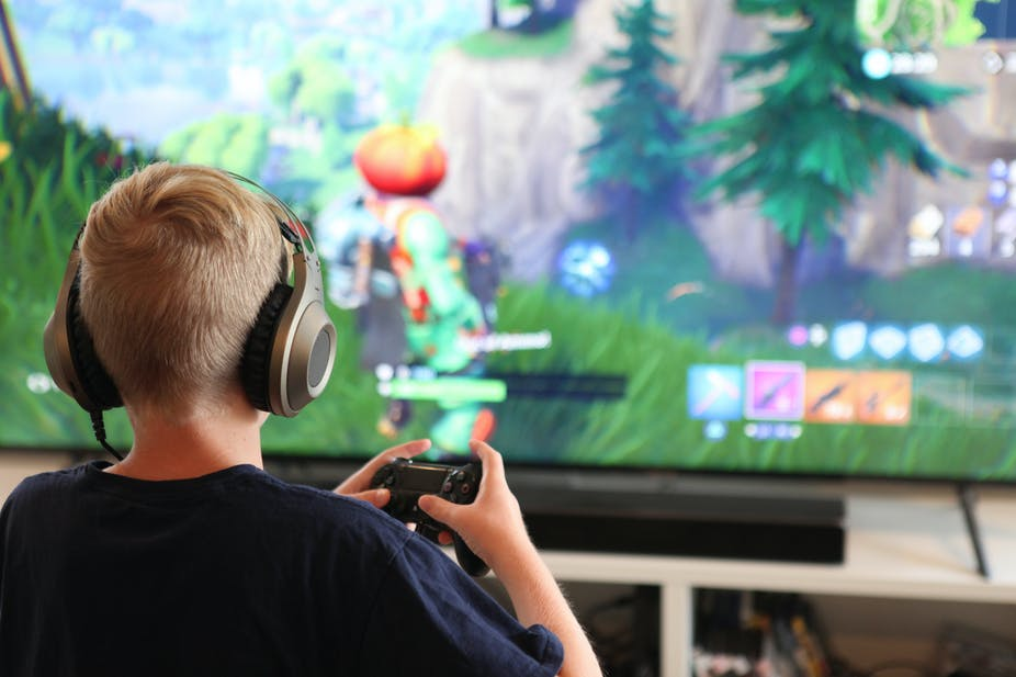 is-fortnite-a-safe-video-game-for-kids