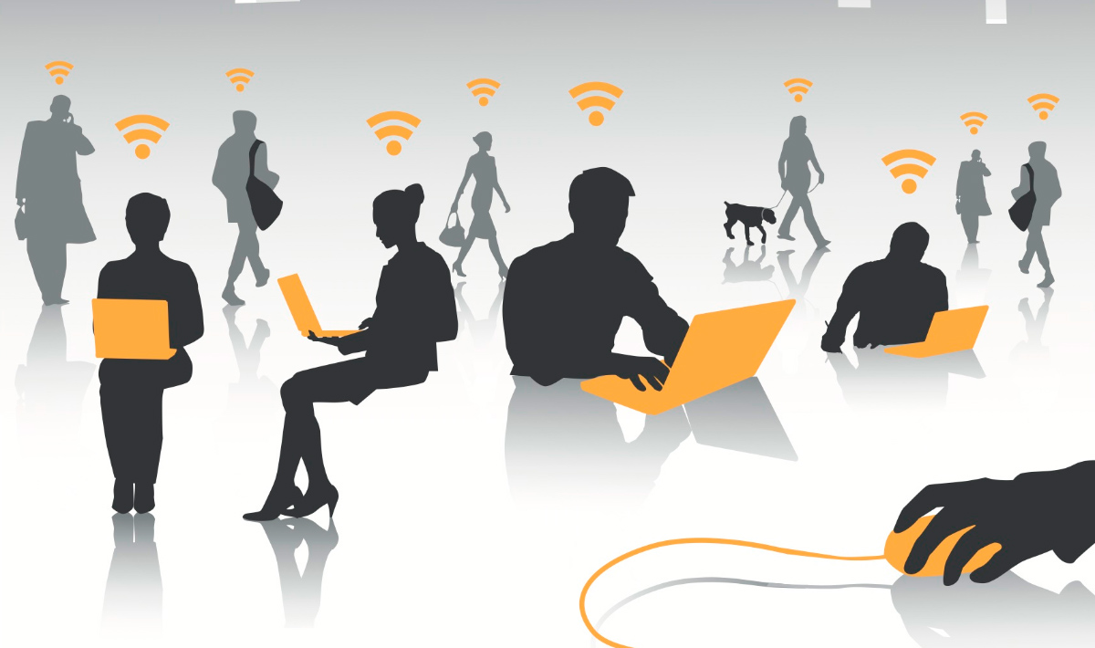 Tips to improve your Wi-Fi connection